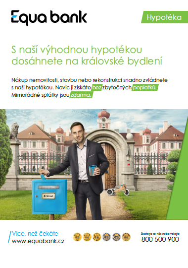 Equa Bank_hypoteka