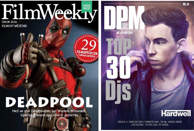 FilmWeekly_DPM