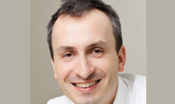 Marek Hofhanzl