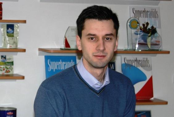 Marko_Vitelj