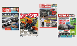 Motormedia