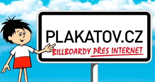 Plakatov.cz