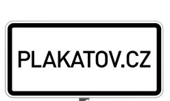 Plakatov_CZ