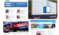 Socialni site_slovensko