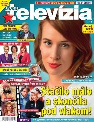 eurotelevizia_big