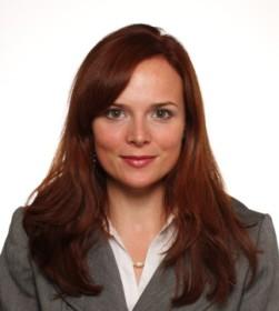 Dominika Kalinová