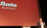Bata_brand