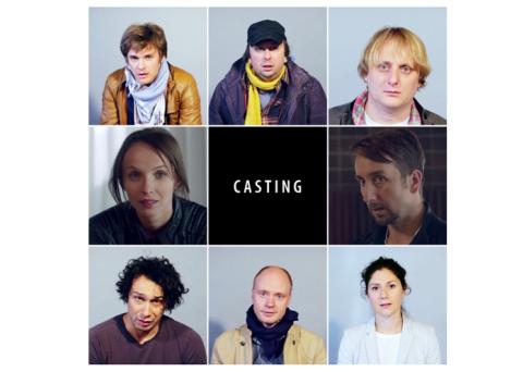 Casting_1