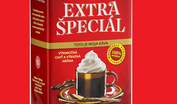 Extra specialpng