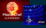 Masterchef_talent