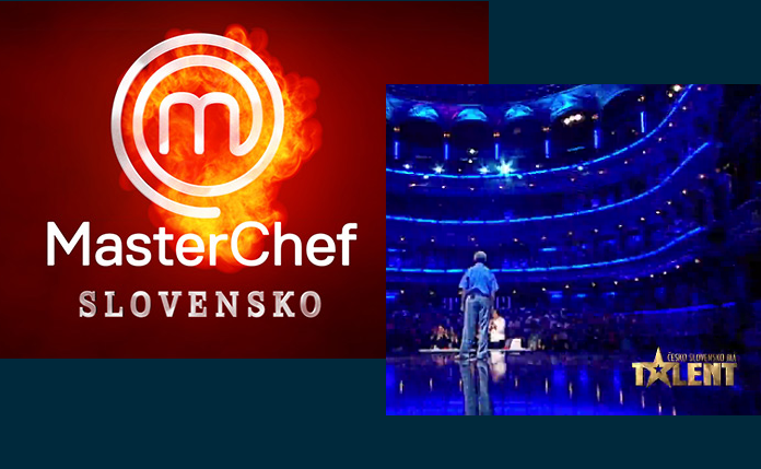 Masterchef_talent