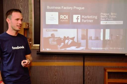 Petr Jelinek_business factory