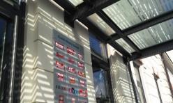 CNC_budova