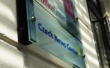 Czech News Center