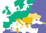 FreedomHouse_Mapa