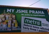 My jsme Praha