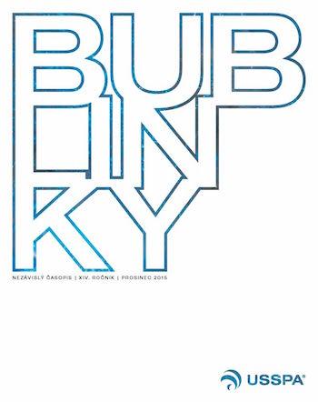 BUBLINKY_2015_titulka