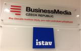 Business Media