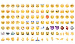 Emojis_slider