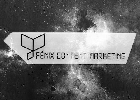 FenixContentMarketing
