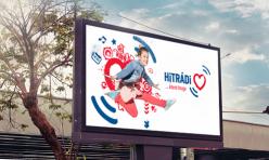 Hitradio_5