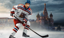 Hokej_MS Rusko