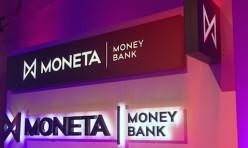 MonetaBank