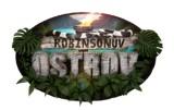 Robinsonuv ostrov_logo