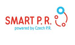 Smart PR