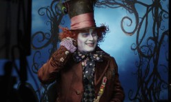 the_mad_hatter_surprise_