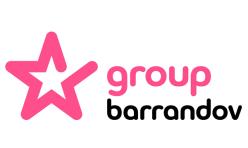 Barrandov Group