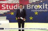 CT24_Brexit