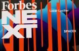 Forbes next_titul