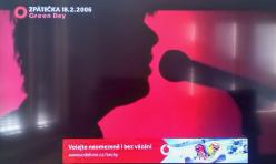 HbbtTV_TV