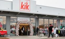 KiK_slider