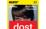 euro_nova