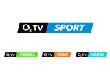 2TVSport