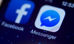 FB_Messenger