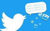 TwitterNEws