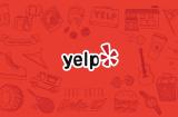 Yelp_slider