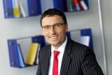 Karel Novotny
