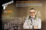Mordparta_titul