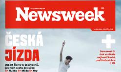 Newsweekpng