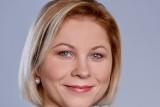 Tatiana Duricova
