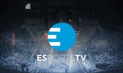 EsportTV