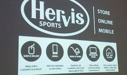 Hervis_Online