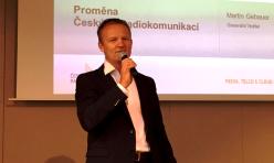 Martin Gebauer