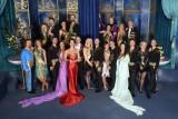 Účastníci osmé řady StarDance, foto: Česká televize