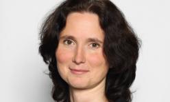 ZuzanaKleknerova