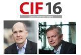 CIF2016